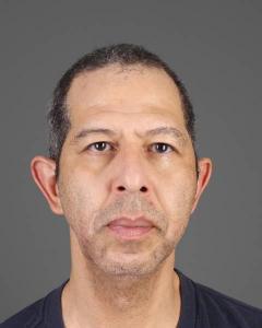 Gilbert Juarbe a registered Sexual Offender or Predator of Florida
