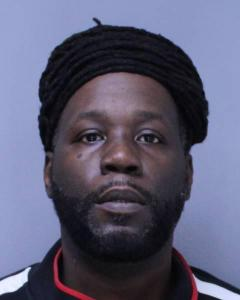 Wilton Scott a registered Sex Offender of New York
