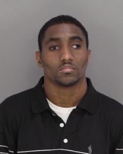 Joseph Martin a registered Sexual Offender or Predator of Florida