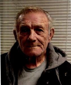 Joseph Desbien a registered Sex Offender of New York