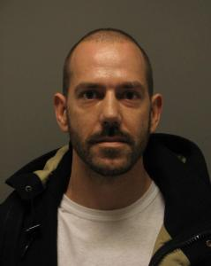 Brian Lapointe a registered Sex Offender of New York