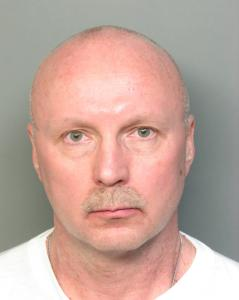 Richard Dworakowski a registered Sex Offender of New York
