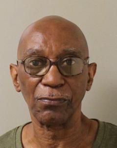 Earl Martin a registered Sex Offender of New York