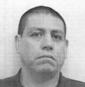 Flavio Leon a registered Sex Offender of New York