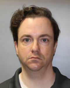 Ronald Barrows a registered Sex Offender of New York
