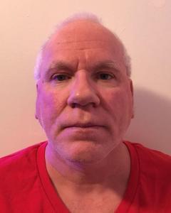 Harry Vogel a registered Sex Offender of New York