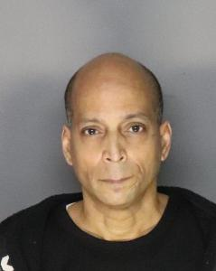 Ricardo Arroyo a registered Sex Offender of New York