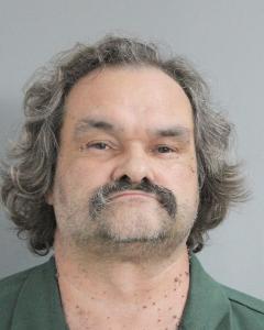 Joseph Geslak a registered Sex Offender of New Jersey