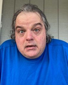 Timothy Celeste a registered Sex Offender of New York