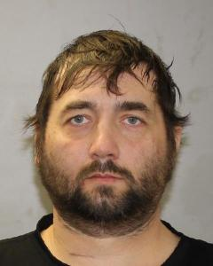 Terry Yancey a registered Sex Offender of New York