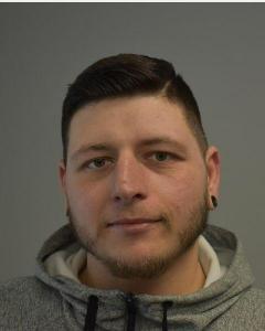 Joshua Dalle a registered Sex Offender of New York