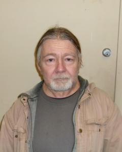 Robert B Hacker a registered Sex Offender of New York