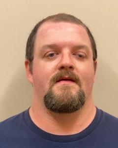 Randy Baker a registered Sex Offender of New York