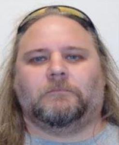 Edmund Petterson a registered Sex Offender of North Carolina