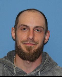 Vincent Johnson a registered Sex Offender of New York