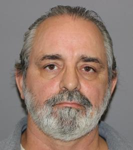 Brian Davies a registered Sex Offender of New York