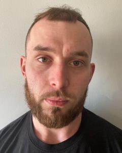 Grant M Price a registered Sex Offender of New York
