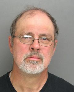 John Abdullah a registered Sex Offender of New York