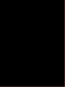 Jason Dewitt a registered Sex Offender of New York