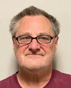 John S Borst a registered Sex Offender of New York