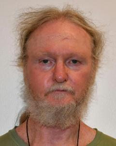 James Ballew a registered Sex Offender of New York