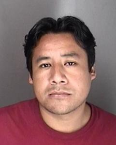 Isidro Martinez a registered Sex Offender of New York