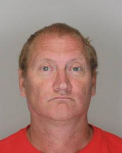 Carl L Beam a registered Sex Offender of New York