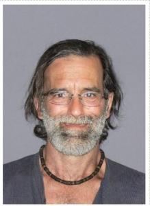 Shane Bisson a registered Sex Offender of New York