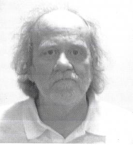 David W Axberg a registered Sex Offender of New York