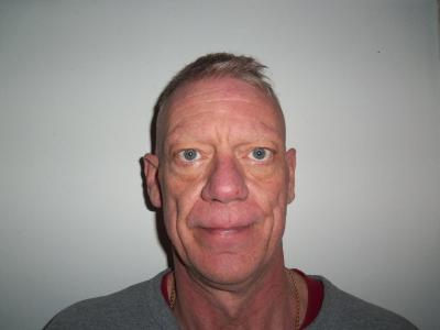 William Chappell a registered Sex Offender of New York