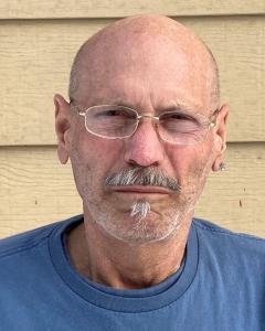 Manuel G Hebert a registered Sex Offender of New York