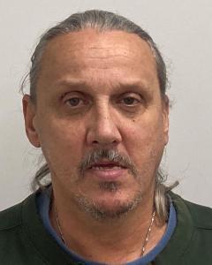 Andrew Hadden a registered Sex Offender of New York