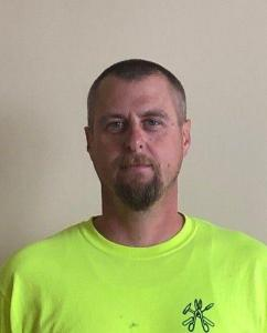 Christopher J Cooley a registered Sex Offender of New York