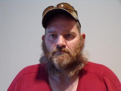 Joseph Quarella a registered Sex Offender of New York