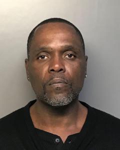 Alexander Mcfadden a registered Sex Offender of New York