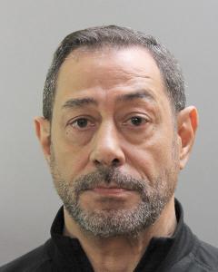 Mohamed Abdel-monem a registered Sex Offender of New Jersey