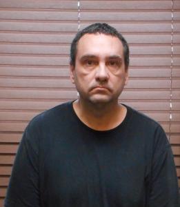 Charles D Larson a registered Sex Offender of New York
