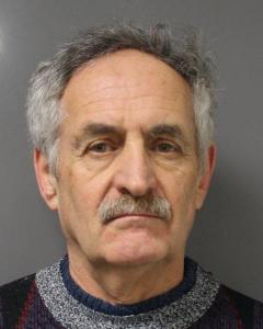 Michael Altschafter a registered Sex Offender of New York