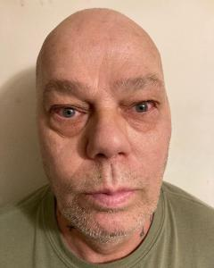 Lloyd K Morlang a registered Sex Offender of New York