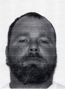 Kenneth Donald Filmer a registered Sex Offender of New York