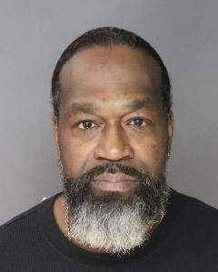 Rodney Bacchus a registered Sex Offender of New York