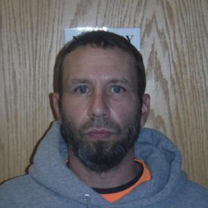 James T Harris a registered Sex Offender of New York