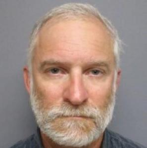Kevin Gagnon a registered Sex Offender of New York