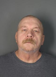 William J Clark a registered Sex Offender of New York