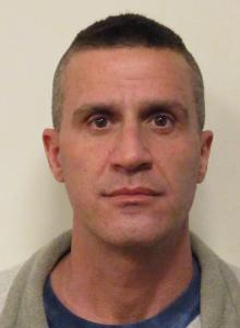 Neil A Huntley a registered Sex Offender of New York