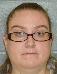 Valerie Hewitt a registered Sex Offender of New York
