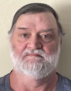 Danny L Marks a registered Sex Offender of New York