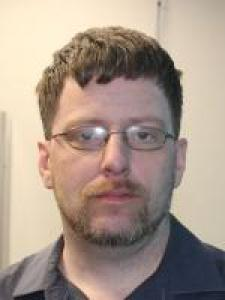 Jonathan Buckley a registered Sex Offender of New York