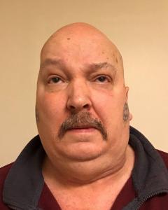 Daniel Joslin a registered Sex Offender of New York