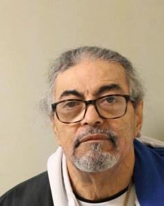 Jose Medina a registered Sex Offender of New York